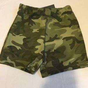 Other - NWT Shorts